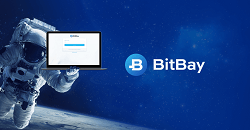 Bitbay- top Bitcoin exchanges