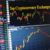 Top 40 Cryptocurrency Exchange list