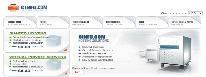 Cinfu btc pay