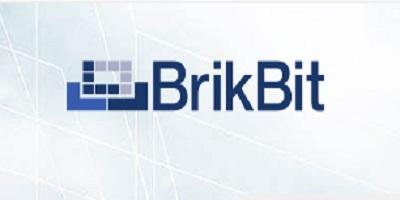 BrikBit (BRIK)