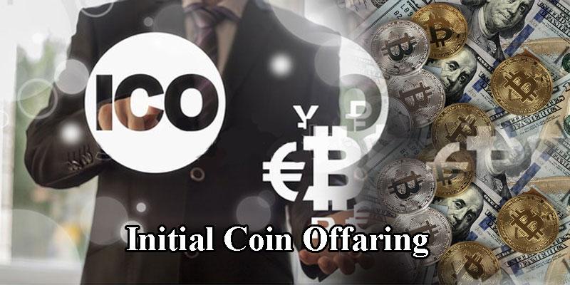 Top 10 ICO Listing Websites