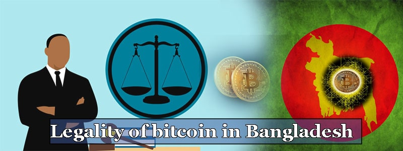 Legality of bitcoin in Bangladesh