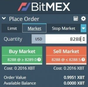 bitmex-place-order