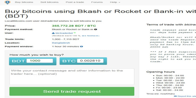 buy sell localbitcoin