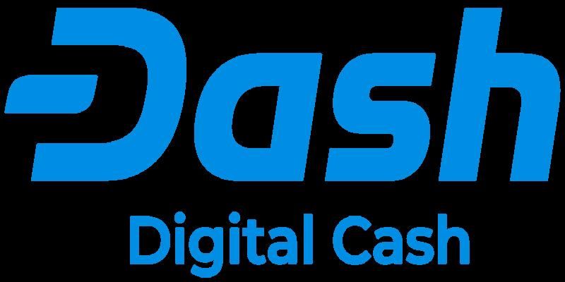 Dash Basic Beginners Guide