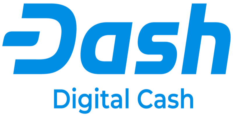 Dash Basic Beginners Guide