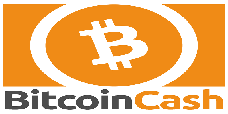 Bitcoin Cash Basic Beginners Guide