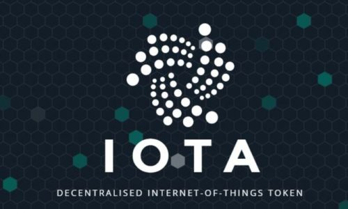IOTA Basic Beginners Guide
