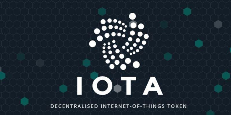 IOTA Basic Beginners Guide