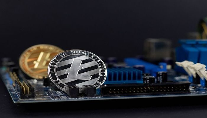 The Beginners Guide Of Litecoin. Explained!
