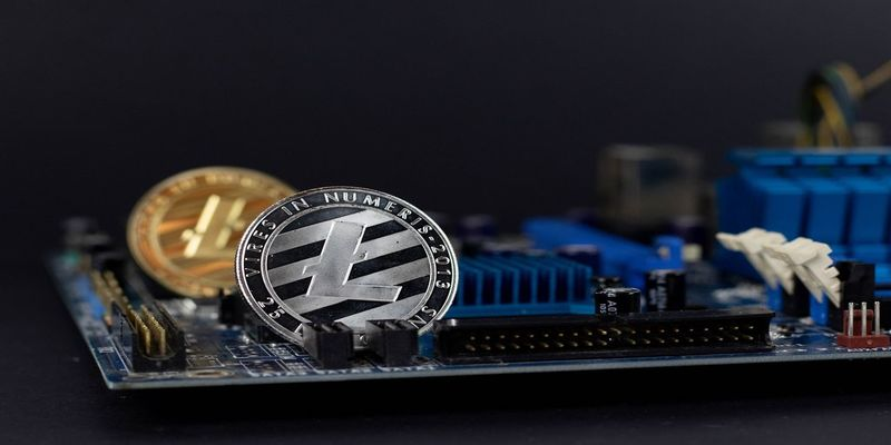 The Beginners Guide Of Litecoin