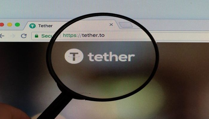 Why Tether? Tether Basic Beginners Guide.