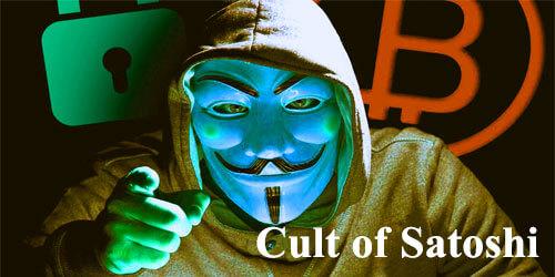 Cult of Satoshi