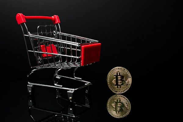 How To Buy Cheap Domain With Bitcoin