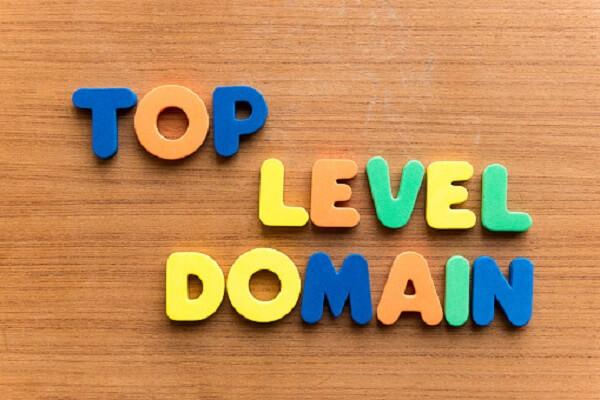 Right Domain Name