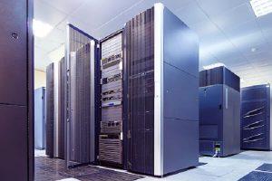 own server for web hosting 1
