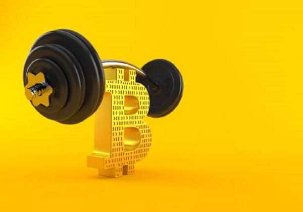 Best Bitcoin Sports Betting