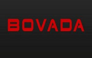 Bovada Betting Site