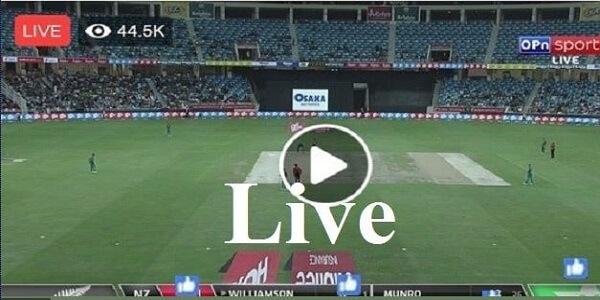 Watch Live Sports In Bangladesh