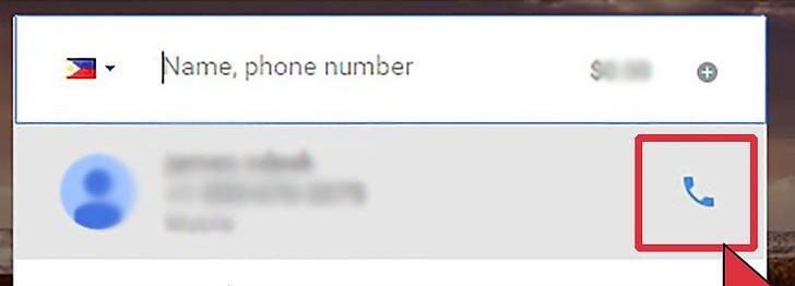 Google voice number japan-3