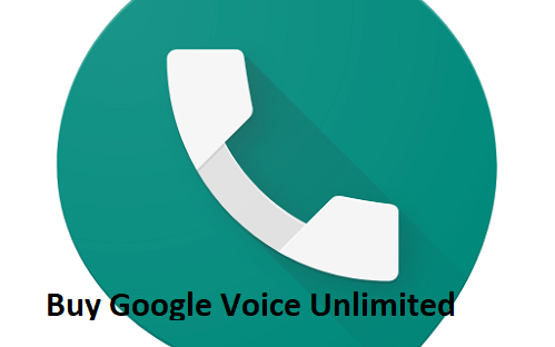 google voice japan number
