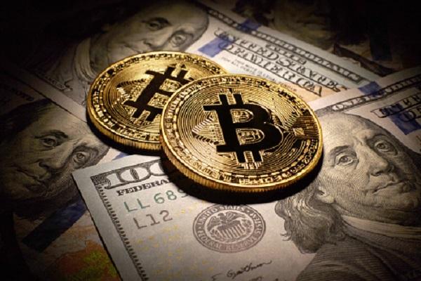 Convert Bitcoin To Taka